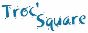 Troc'Square - Vos annonces de troc gratuites en Belgique